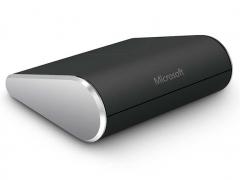 خرید آنلاین موس اپتیکال مایکروسافت Microsoft Wedge Touch