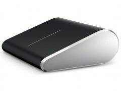 فروشگاه اینترنتی موس اپتیکال مایکروسافت Microsoft Wedge Touch