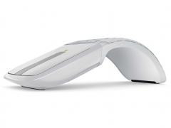 قیمت موس اپتیکال مایکروسافت Microsoft Arc Touch