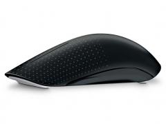 خرید آنلاین موس اپتیکال مایکروسافت Microsoft Touch