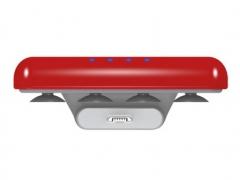 فروش شارژر همراه Power Skin POP'n برای شارژ گوشی های هوشمند