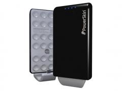 خرید عمده شارژر همراه Power Skin POP'n برای شارژ گوشی های هوشمند