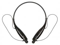 خرید اینترنتی هدست ال جی LG HBS 730