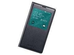 فروشگاه اینترنتی فیلیپ کاور اصلی Samsung Galaxy S5