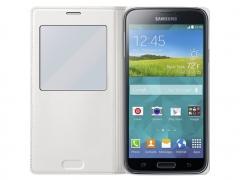 خرید پستی فیلیپ کاور اصلی Samsung Galaxy S5