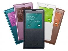 خرید عمده فیلیپ کاور اصلی Samsung Galaxy S5