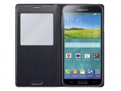 خرید فیلیپ کاور اصلی Samsung Galaxy S5