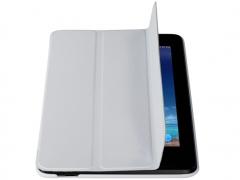 قیمت کیف مدل01 ASUS Fonepad 7 ME372CG