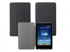 فروش عمده کیف مدل01 ASUS Fonepad 7 ME372CG
