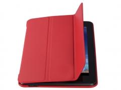 خرید پستی کیف مدل01 ASUS Fonepad 7 ME372CG