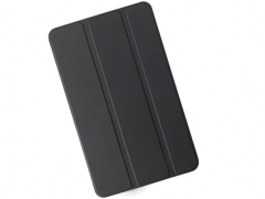 خرید کیف مدل01 ASUS Fonepad 7 ME372CG
