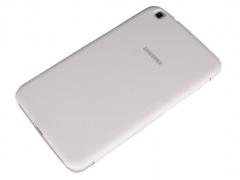 """فروشگاه اینترنتی بوک کاور Samsung Galaxy Tab 3 8"""" T311"""
