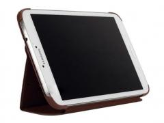"خرید پستی بوک کاور Samsung Galaxy Tab 3 8"" T311"
