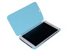 """خرید عمده بوک کاور Samsung Galaxy Tab 3 8"""" T311"""