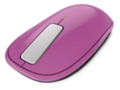 خرید موس اپتیکال مایکروسافت Microsoft Explorer Touch