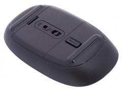 خرید عمده موس اپتیکال مایکروسافت Microsoft Explorer Touch