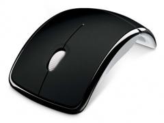 خرید آنلاین موس لیزری مایکروسافت Microsoft ARC