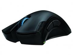 قیمت موس لیزری ریزر Razer Mamba Ergonomic Gaming