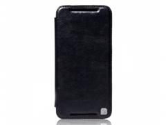 فروش کیف چرمی HTC Butterfly S مارک HOCO