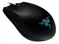 خرید آنلاین موس لیزری ریزر Razer Gaming Abyssus