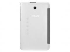 فروش فوق العاده کیف اصلی تبلت ASUS Fonepad 7 (2014) FE170CG