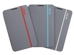 فروش کلی کیف اصلی تبلت ASUS Fonepad 7 (2014) FE170CG