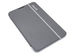 خرید پستی کیف اصلی تبلت ASUS Fonepad 7 (2014) FE170CG