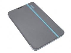 فروشگاه اینترنتی کیف اصلی تبلت ASUS Fonepad 7 (2014) FE170CG