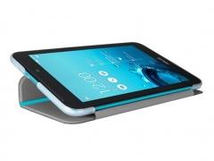 فروش کیف اصلی تبلت ASUS Fonepad 7 (2014) FE170CG
