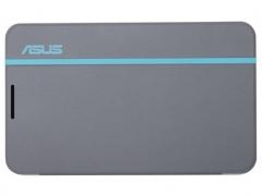 قیمت کیف اصلی تبلت ASUS Fonepad 7 (2014) FE170CG