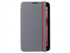 خرید کلی کیف اصلی تبلت ASUS Fonepad 7 (2014) FE170CG