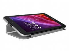 خرید عمده کیف اصلی تبلت ASUS Fonepad 7 (2014) FE170CG