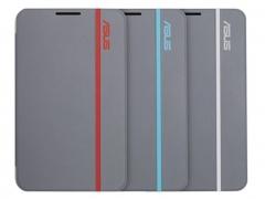 خرید کیف اصلی تبلت ASUS Fonepad 7 (2014) FE170CG