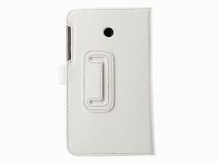 فروش کلی کیف چرمی ASUS Fonepad 7  FE170CG