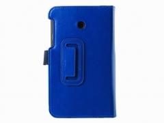 فروشگاه اینترنتی کیف چرمی ASUS Fonepad 7  FE170CG