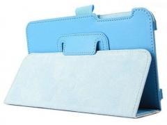 قیمت کیف چرمی ASUS Fonepad 7  FE170CG
