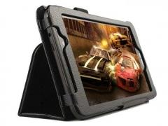 خرید پستی کیف چرمی ASUS Fonepad 7  FE170CG