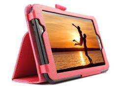 فروش عمده کیف چرمی ASUS Fonepad 7  FE170CG