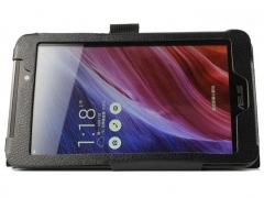 فروش کیف چرمی ASUS Fonepad 7  FE170CG