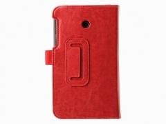 خرید کیف چرمی ASUS Fonepad 7  FE170CG
