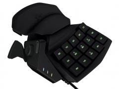 قیمت کیپد ریزر Razer Tartarus Gaming