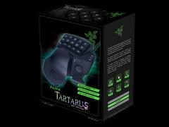 فروشگاه اینترنتی کیپد ریزر Razer Tartarus Gaming