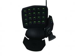 خرید عمده کیپد ریزر Razer Orbweaver Gaming