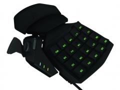 قیمت کیپد ریزر Razer Orbweaver Gaming