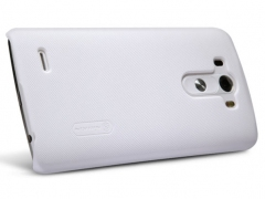 خرید آنلاین قاب محافظ قاب محافظ LG G3 مارک Nillkin