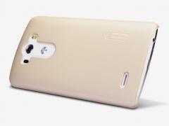 قیمت قاب محافظ قاب محافظ LG G3 مارک Nillkin