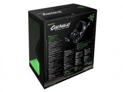 خرید پستی هدست ریزر Razer Carcharias Xbox/PC