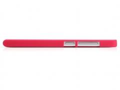 فروش فوق العاده قاب محافظ Huawei Ascend G6 مارک Nillkin