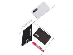 خرید آنلاین قاب محافظ Huawei Ascend G6 مارک Nillkin