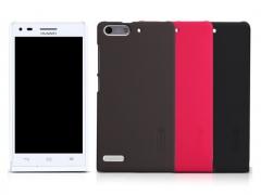خرید عمده قاب محافظ Huawei Ascend G6 مارک Nillkin